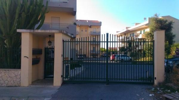Bilocale Torregrotta Via C. Annibale M.di Francia 2