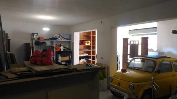 Bilocale Torregrotta Via C. Annibale M.di Francia 4