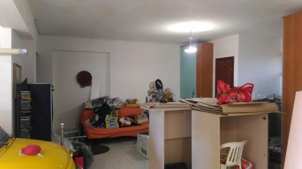 Bilocale Torregrotta Via C. Annibale M.di Francia 5