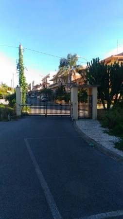 Bilocale Torregrotta Via C. Annibale M.di Francia 8