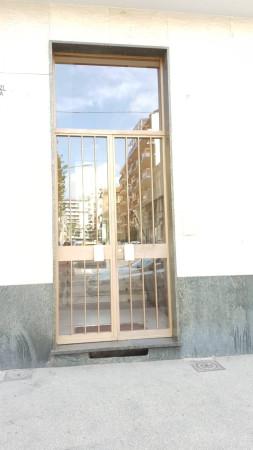 Bilocale Torino Via Beaulard 12