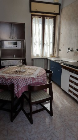 Bilocale Torino Via Beaulard 7
