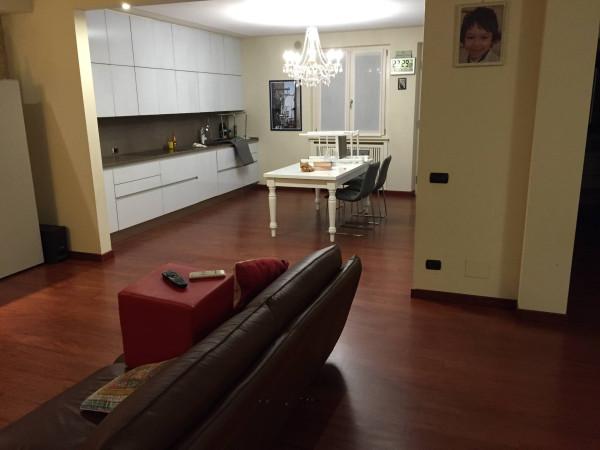 Villa in vendita a Castelnuovo del Garda, 5 locali, prezzo € 420.000 | Cambio Casa.it