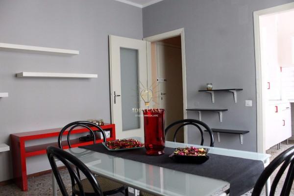 Appartamento in vendita a Casatenovo, 2 locali, prezzo € 59.000 | Cambio Casa.it