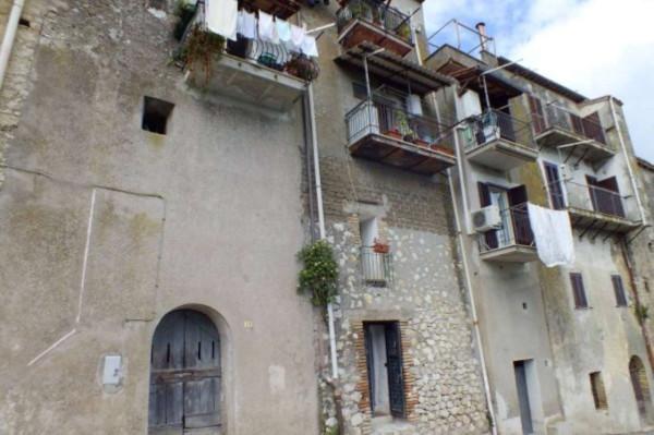 Bilocale Torrita Tiberina Via Enrico Berlinguer 3