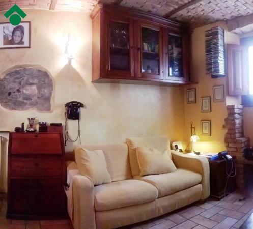 Bilocale Inverigo Via Monte Sabotino, 54 4