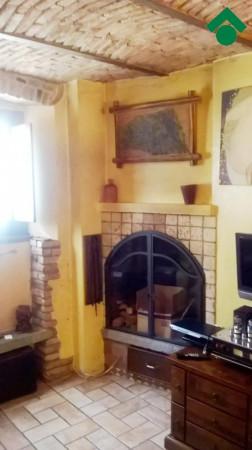 Bilocale Inverigo Via Monte Sabotino, 54 6