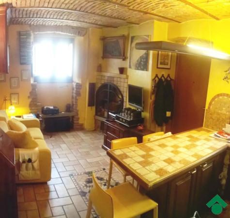 Bilocale Inverigo Via Monte Sabotino, 54 8