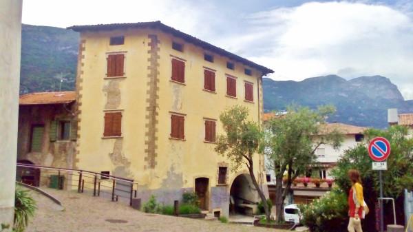 Soluzione Indipendente in vendita a Padergnone, 6 locali, prezzo € 130.000 | Cambio Casa.it