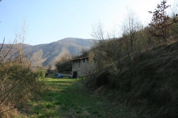 Bilocale Vallio Terme Via Sconzane 6