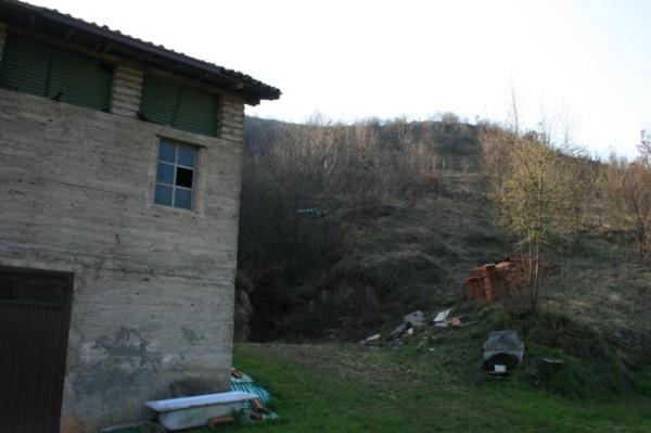 Bilocale Vallio Terme Via Sconzane 8