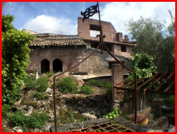 Rustico / Casale in vendita a Trecastagni, 6 locali, prezzo € 448.000 | CambioCasa.it