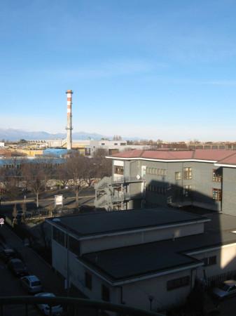 Bilocale Torino Via Don Leonardo Murialdo 9