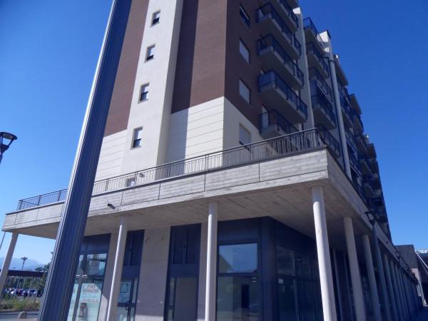 Ufficio / Studio in affitto a Collegno, 2 locali, prezzo € 610 | Cambio Casa.it
