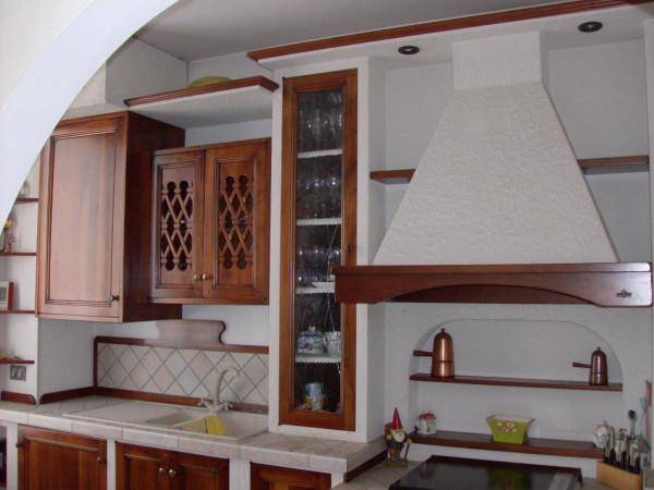 Appartamento in vendita a Zelo Buon Persico, 9999 locali, prezzo € 140.000   Cambio Casa.it