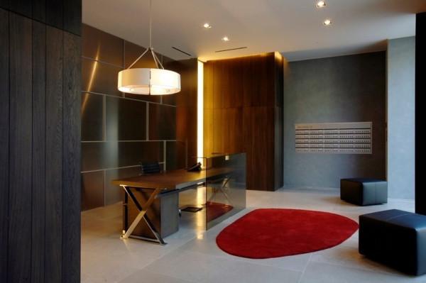 Appartamento in vendita a Milano, 3 locali, zona Zona: 10 . P.ta Genova, Romolo, Solari, Savona, Tortona, prezzo € 840.000 | Cambio Casa.it