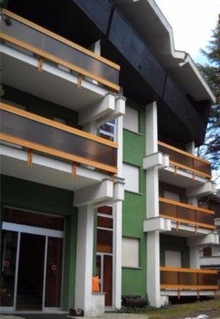 Appartamento in vendita a Bardonecchia, 3 locali, prezzo € 100.000 | Cambio Casa.it