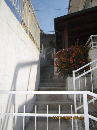 Bilocale San Lucido Viale Dei Giardini 2