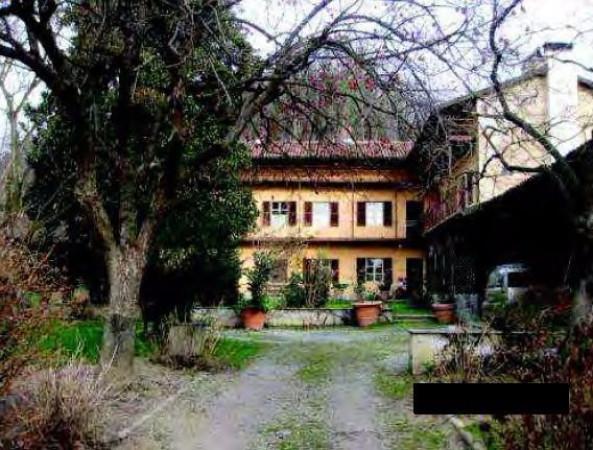 Rustico / Casale in vendita a Levone, 6 locali, prezzo € 120.000 | Cambio Casa.it