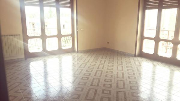 Appartamento in vendita a Crispano, 4 locali, prezzo € 125.000 | Cambio Casa.it