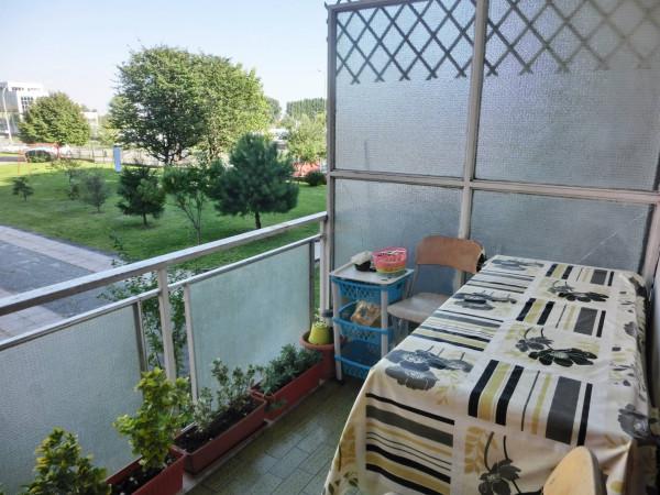 Appartamento in vendita a Peschiera Borromeo, 2 locali, prezzo € 89.000 | Cambio Casa.it
