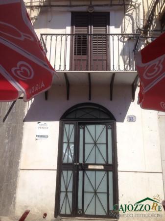 Appartamento in vendita a Palermo, 2 locali, prezzo € 40.000 | Cambio Casa.it