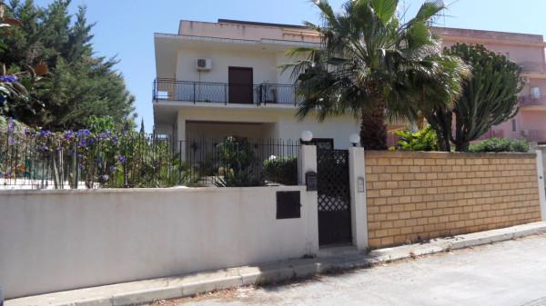 Appartamento in Vendita a Sciacca: 4 locali, 220 mq