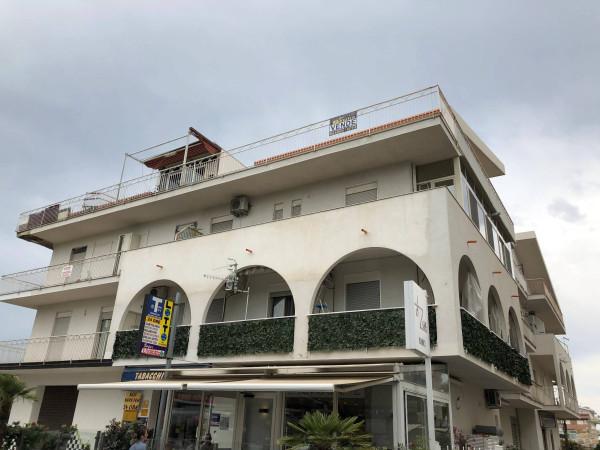 Appartamento in vendita a Giardini-Naxos, 2 locali, prezzo € 69.000 | Cambio Casa.it
