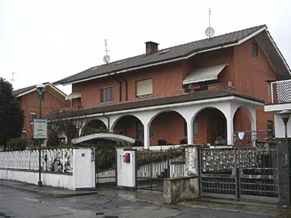 Villa in vendita a None, 4 locali, prezzo € 120.000 | Cambio Casa.it