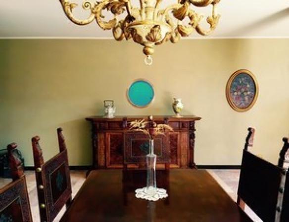 Villa in vendita a Castel San Pietro Terme, 6 locali, prezzo € 1.700.000 | Cambio Casa.it