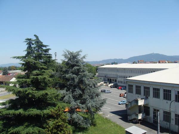 Bilocale Torino Strada Di Lanzo 11