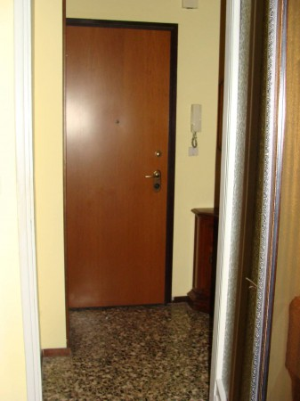 Bilocale Torino Strada Di Lanzo 8