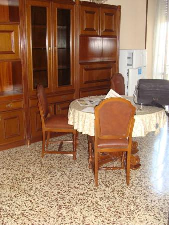 Bilocale Torino Strada Di Lanzo 9