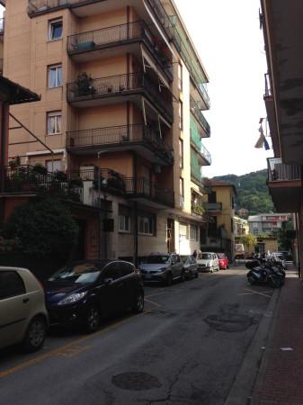 Bilocale Rapallo Via Luigi Rizzo 1
