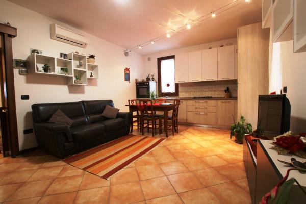 Appartamento in vendita a Arcugnano, 2 locali, prezzo € 129.000 | Cambio Casa.it