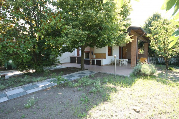 Villa a Schiera in vendita a Comacchio, 2 locali, prezzo € 178.000 | Cambio Casa.it