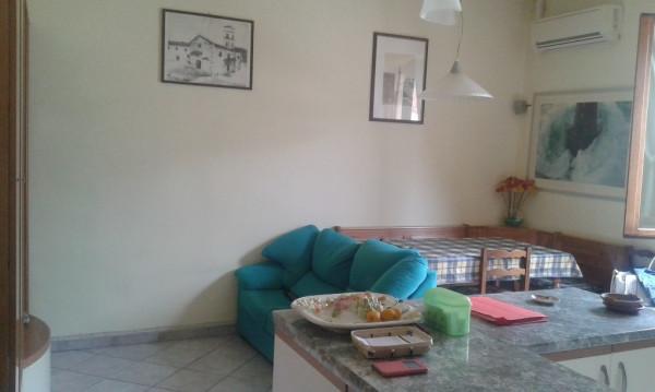 Bilocale Prato Via Gualchiera 3