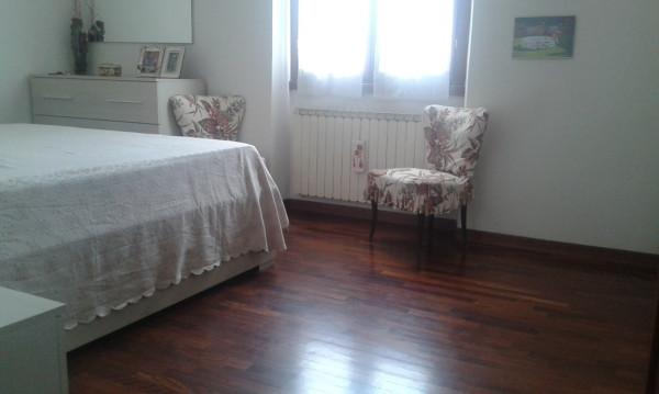 Bilocale Prato Via Gualchiera 6