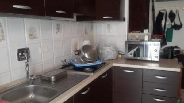 Appartamento in affitto a Ariccia, 3 locali, prezzo € 550 | Cambio Casa.it