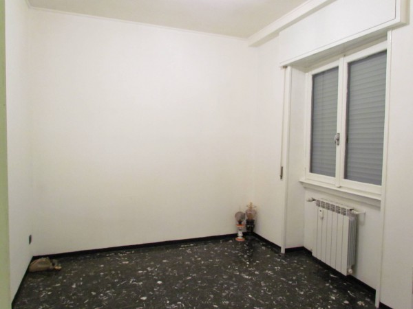 Bilocale Milano Via Carlo Esterle 8