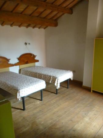 Bilocale Lugo Via Fermini, 36 12