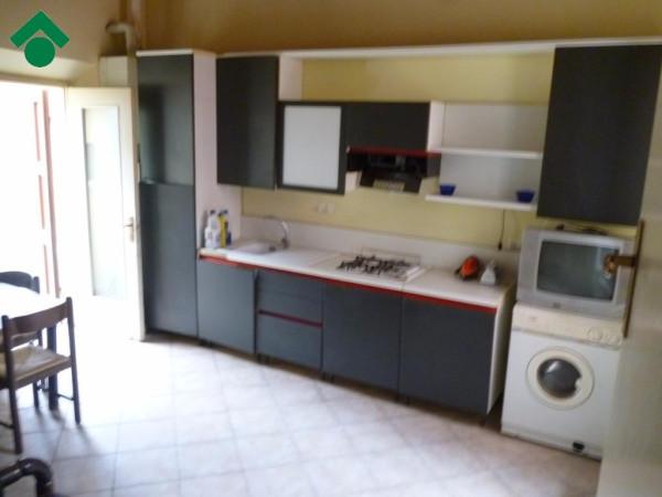 Bilocale Lugo Via Fermini, 36 3