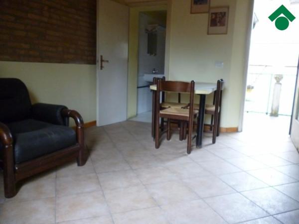 Bilocale Lugo Via Fermini, 36 4