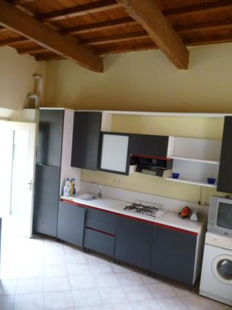 Bilocale Lugo Via Fermini, 36 6