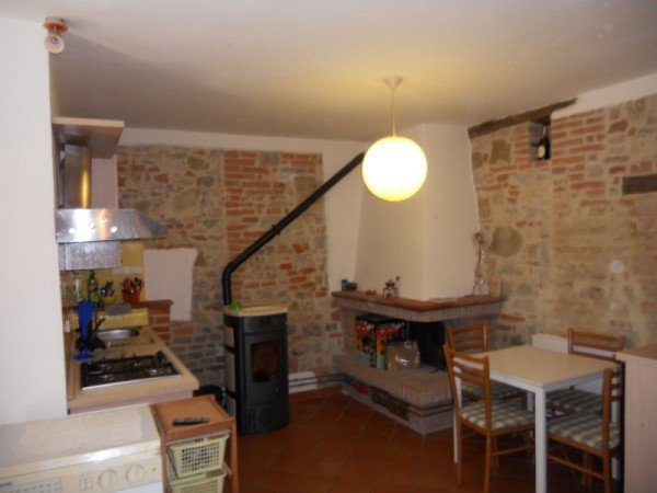 Villa in Vendita a Castiglione Del Lago: 5 locali, 220 mq
