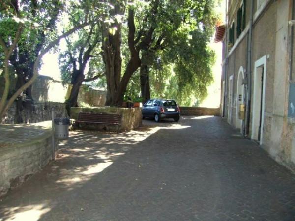 Bilocale Vignanello Via Vignola 2