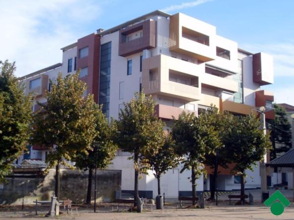 Bilocale Rivoli Via Brenta, 9 11