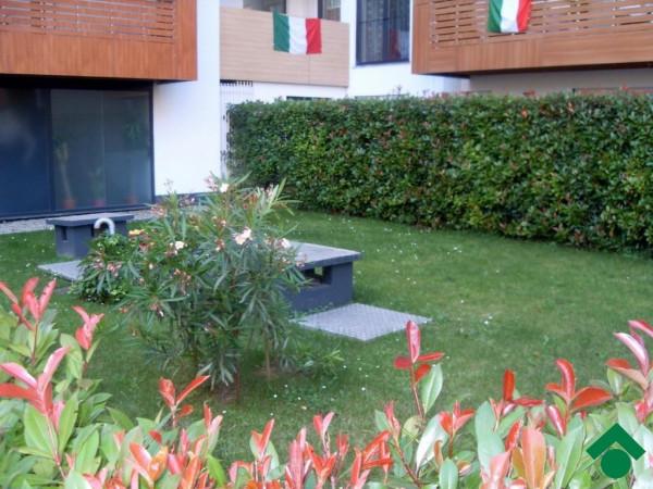 Bilocale Rivoli Via Brenta, 9 3