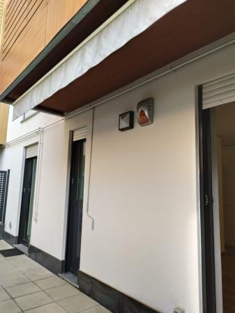 Bilocale Rivoli Via Brenta, 9 7