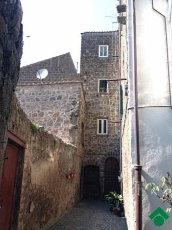 Bilocale Blera Vicolo Della Pace, 18 1